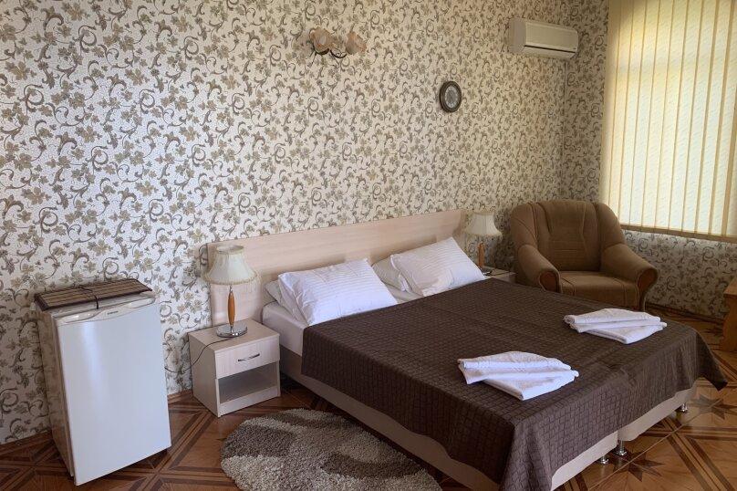 """Мини-отель """"Смотрич"""", улица Космонавтов, 16 а на 6 номеров - Фотография 81"""