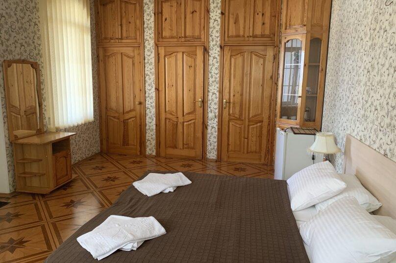"""Мини-отель """"Смотрич"""", улица Космонавтов, 16 а на 6 номеров - Фотография 84"""