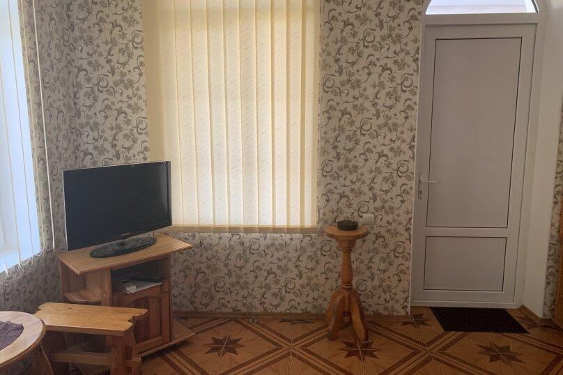 """Мини-отель """"Смотрич"""", улица Космонавтов, 16 а на 6 номеров - Фотография 85"""