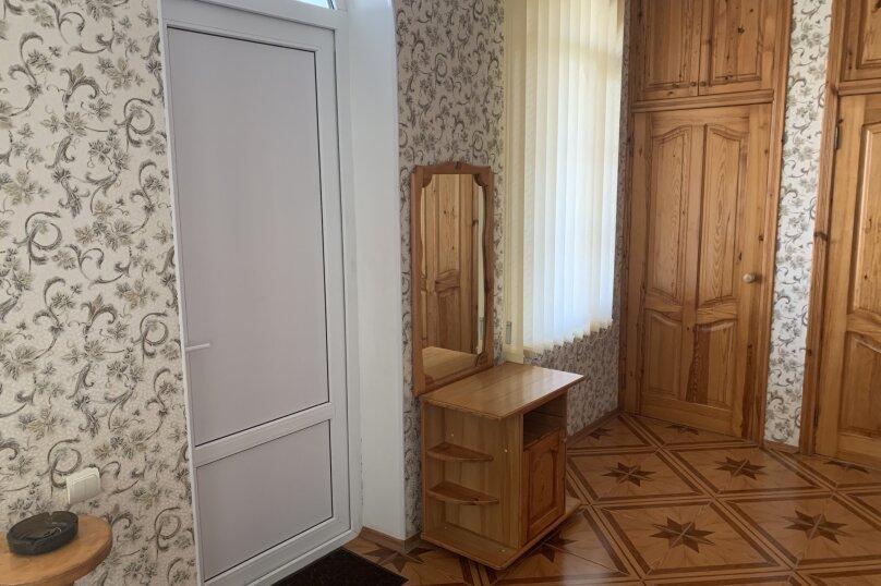 """Мини-отель """"Смотрич"""", улица Космонавтов, 16 а на 6 номеров - Фотография 86"""