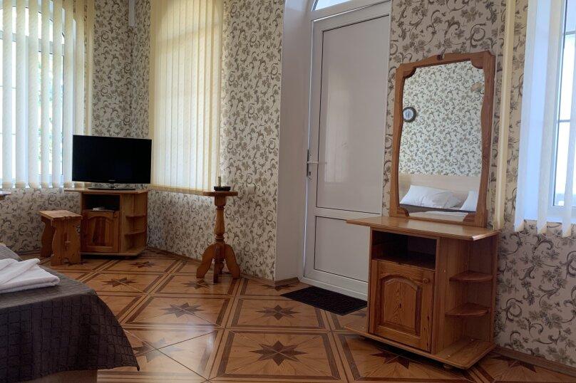 """Мини-отель """"Смотрич"""", улица Космонавтов, 16 а на 6 номеров - Фотография 87"""