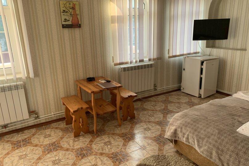 """Мини-отель """"Смотрич"""", улица Космонавтов, 16 а на 6 номеров - Фотография 68"""