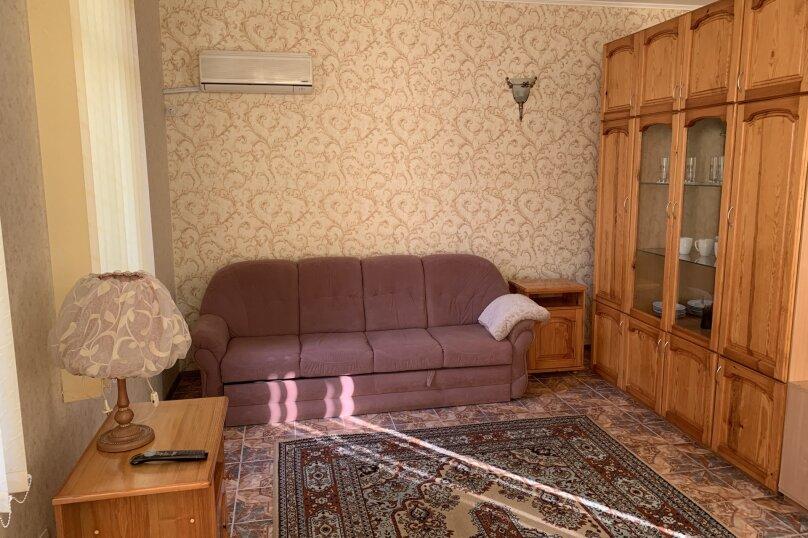 """Мини-отель """"Смотрич"""", улица Космонавтов, 16 а на 6 номеров - Фотография 52"""