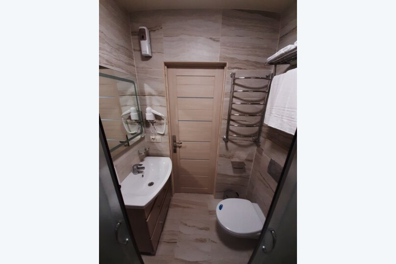 """Гостевой дом """"VALERY"""", улица Левитана, 3Г на 15 комнат - Фотография 33"""