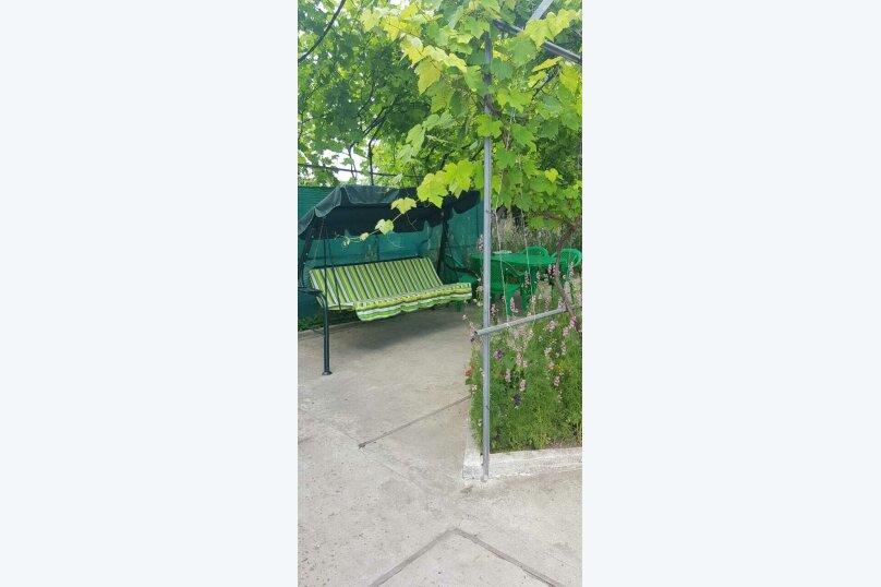 Сдаётся дом, 90 кв.м. на 5 человек, 2 спальни, улица Чапаева, 106, Должанская - Фотография 6