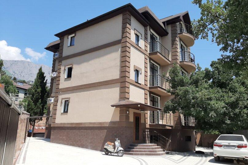 """Гостевой дом """"VALERY"""", улица Левитана, 3Г на 15 комнат - Фотография 2"""