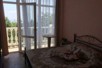 """Отель """"Аленка"""", Маратовская улица, 61Д на 8 номеров - Фотография 1"""