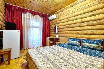 Гостиница, улица Луначарского, 133 на 22 номера - Фотография 3