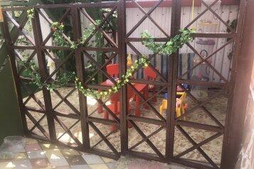 Гостевой дом, улица Красных Партизан, 25 на 20 номеров - Фотография 3