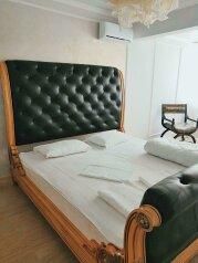 Вилла на море , 300 кв.м. на 12 человек, 4 спальни, Курортный проспект, 94/52, Сочи - Фотография 1