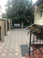 1-комн. квартира, 39 кв.м. на 3 человека, Керченская улица, 85, Севастополь - Фотография 2