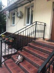 1-комн. квартира, 39 кв.м. на 3 человека, Керченская улица, 85, Севастополь - Фотография 3