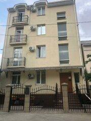 1-комн. квартира, 39 кв.м. на 3 человека, Керченская улица, 85, Севастополь - Фотография 4