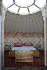 Дом, 29 кв.м. на 3 человека, 1 спальня, винодела Егорова, 50А, Ялта - Фотография 3