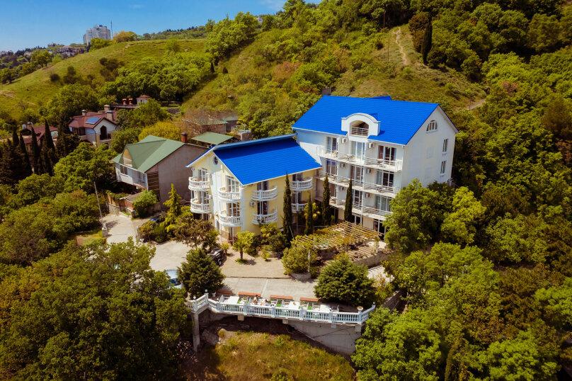 """Отель """"Forest"""", улица Ленина, 42Д на 30 номеров - Фотография 21"""