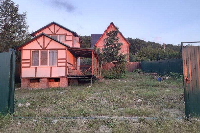 Дом, 30 кв.м. на 4 человека, 1 спальня,  Парус, 128, Дивноморское - Фотография 12