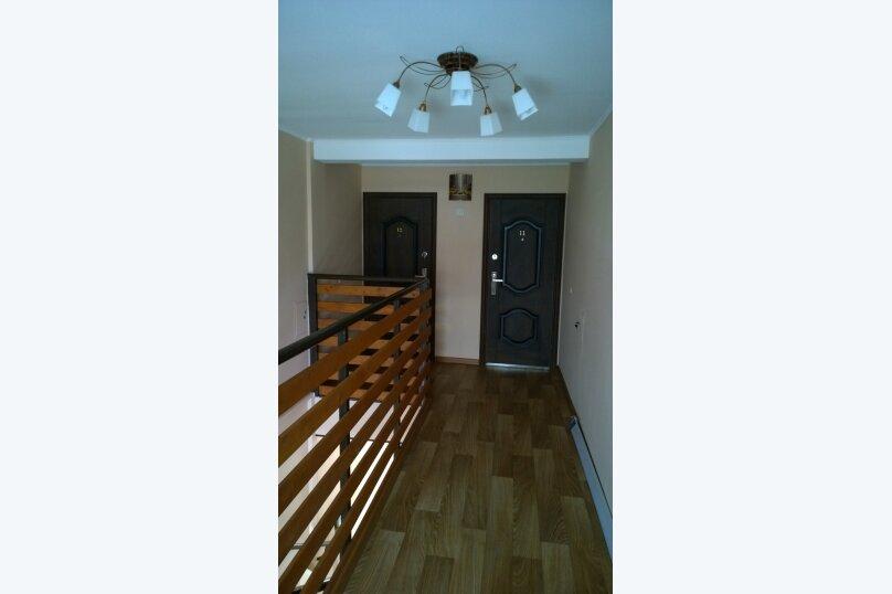 Гостевой дом, улица Калинина, 12 на 9 комнат - Фотография 7