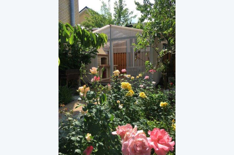 Гостевой дом Солнечный, Таманский проезд, 9 на 12 комнат - Фотография 15