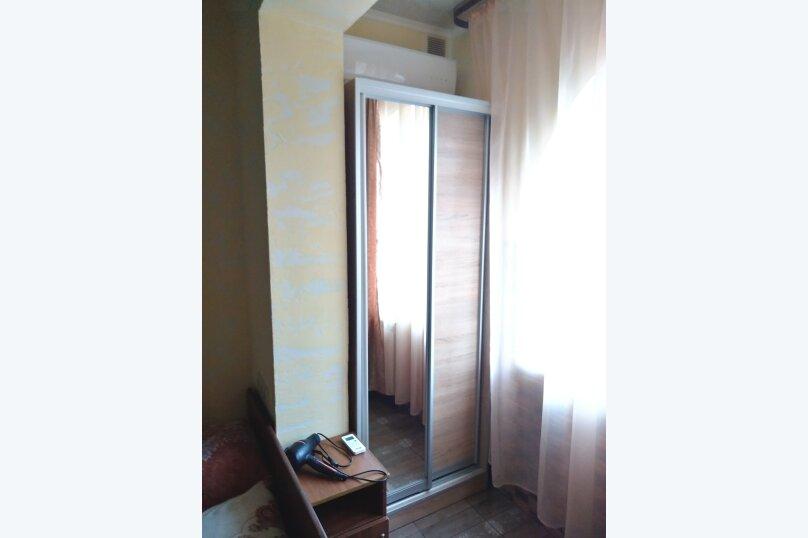 """Гостевой дом """"Камыш"""", Камышовая, 12 на 4 комнаты - Фотография 11"""