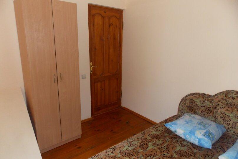 Коттедж на 5 человек, 2 спальни, Солнечный переулок, 16, Судак - Фотография 6