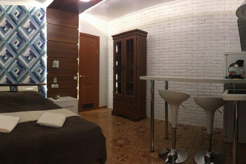 """Гостевой дом """"F-HOTEL"""", Барановская, 24 на 20 номеров - Фотография 61"""
