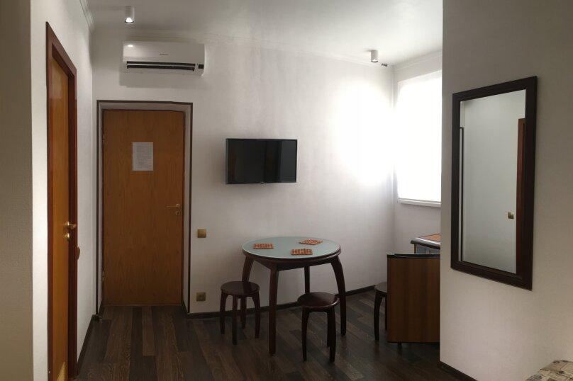 """Гостевой дом """"F-HOTEL"""", Барановская, 24 на 20 номеров - Фотография 40"""