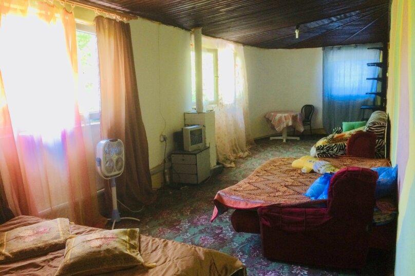 Гостевой дом Hygge, Садовая, 1 на 5 комнат - Фотография 60