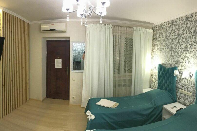 """Гостевой дом """"F-HOTEL"""", Барановская, 24 на 20 номеров - Фотография 66"""