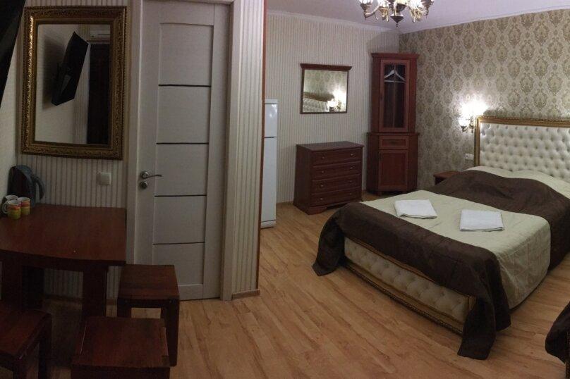 """Гостевой дом """"F-HOTEL"""", Барановская, 24 на 20 номеров - Фотография 41"""