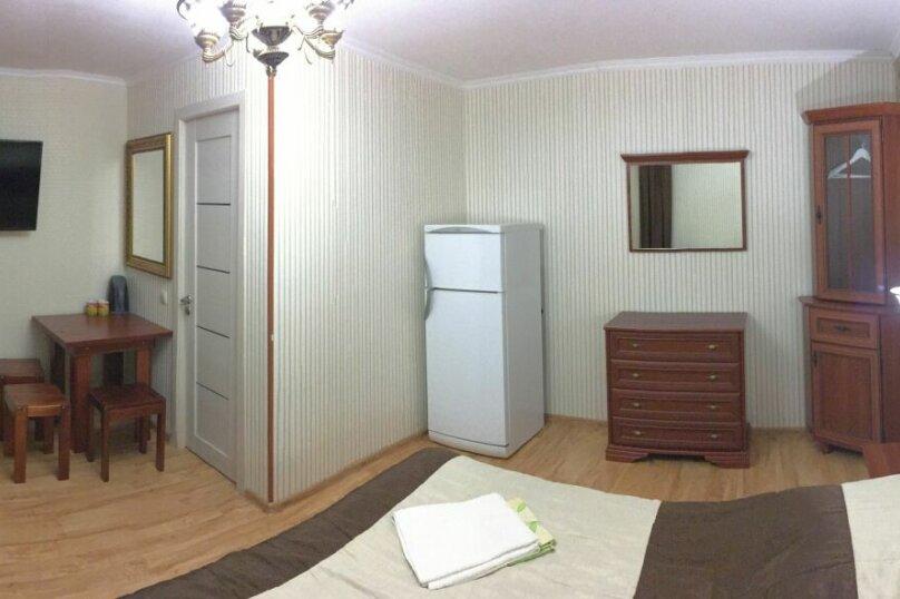 """Гостевой дом """"F-HOTEL"""", Барановская, 24 на 20 номеров - Фотография 43"""
