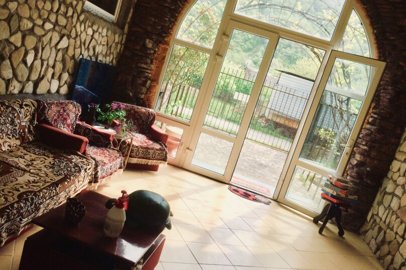 Гостевой дом Hygge, Садовая, 1 на 5 комнат - Фотография 45