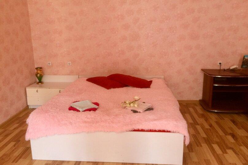 Гостевой дом Hygge, Садовая, 1 на 5 комнат - Фотография 46