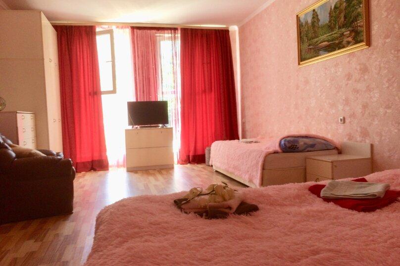 Гостевой дом Hygge, Садовая, 1 на 5 комнат - Фотография 47