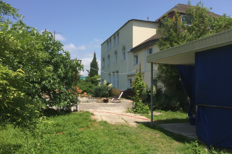 Гостевой дом Hygge, Садовая, 1 на 5 комнат - Фотография 54