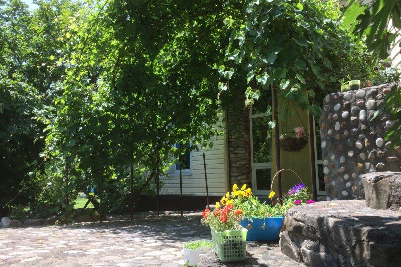 Гостевой дом Hygge, Садовая, 1 на 5 комнат - Фотография 55