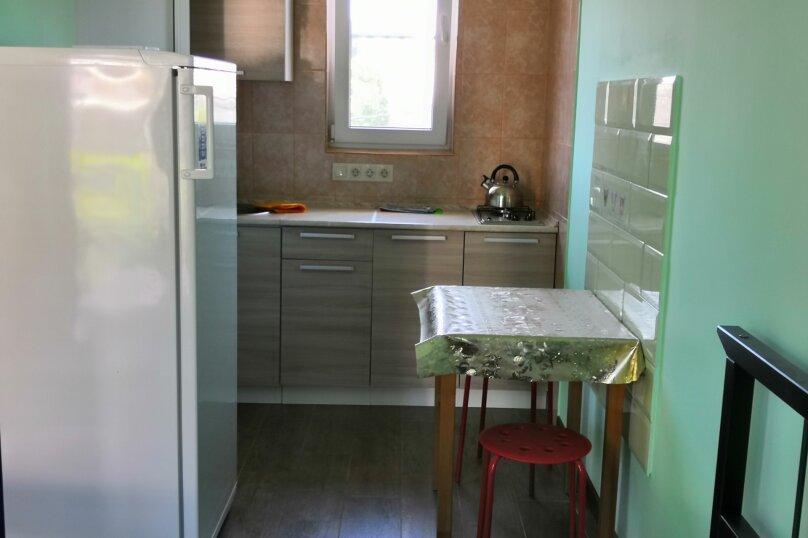 "Гостевой дом ""House Визит"",  Куйбышева, 42 на 6 комнат - Фотография 4"