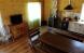 Коттедж с камином:  Дом, 10-местный - Фотография 16