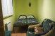 Полулюкс 8/1:  Номер, Полулюкс, 1-местный, 1-комнатный - Фотография 44