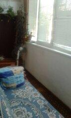 1-комн. квартира, 36 кв.м. на 4 человека, улица Нахимова, 10, поселок Орджоникидзе, Феодосия - Фотография 3