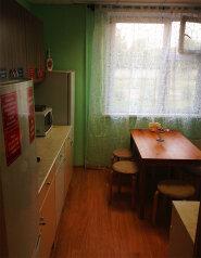 Хостел, Юрловский проезд, 14к1 на 4 номера - Фотография 4