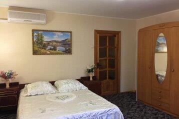 Дом 50 кв. м, 50 кв.м. на 5 человек, 2 спальни, Севастопольское шоссе, 8Ж, Алупка - Фотография 2