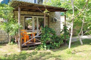 Домики под ключ , Приморский переулок, 7Б на 3 номера - Фотография 2