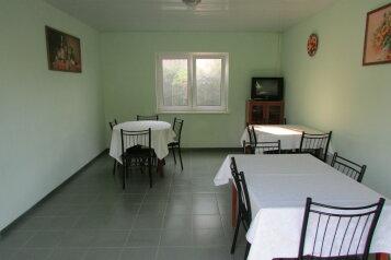 Гостевой дом, улица Рыбалко, 50 на 6 номеров - Фотография 3