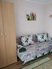 Гостевой дом на 3 комнаты на Северной стороне Севастополя, улица Слепнёва, 25 на 3 номера - Фотография 1