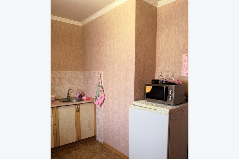 1-комн. квартира, 38 кв.м. на 3 человека, Чкалова, 113-б, Динамо, Феодосия - Фотография 13
