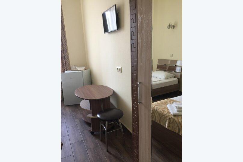 """Гостевой дом """"Каштан"""", Заречный микрорайон, 1Б на 22 комнаты - Фотография 35"""