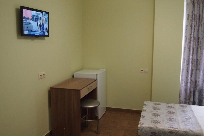 """Гостевой дом """"Каштан"""", Заречный микрорайон, 1Б на 22 комнаты - Фотография 32"""
