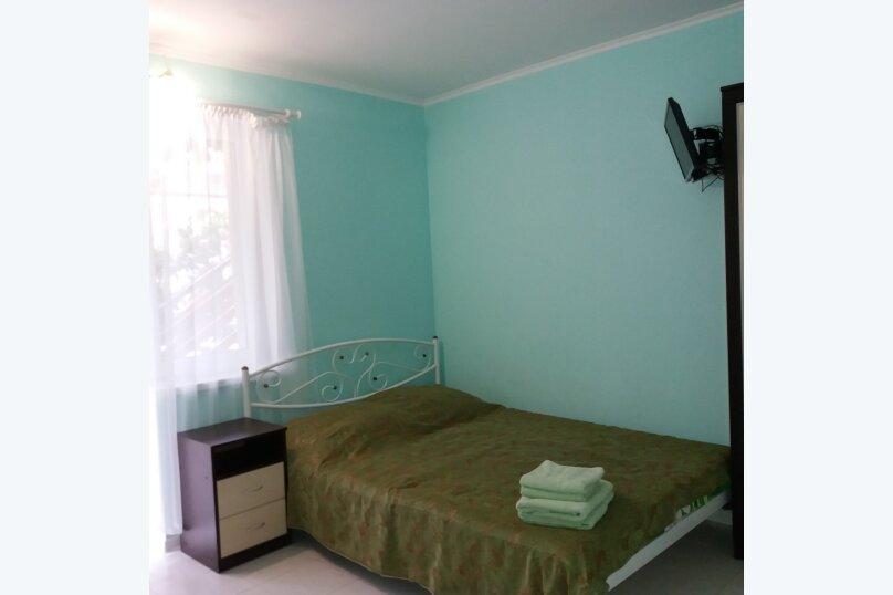 """Гостевой дом """"у Наиры"""", переулок 3-го Интернационала , 6 на 5 комнат - Фотография 29"""