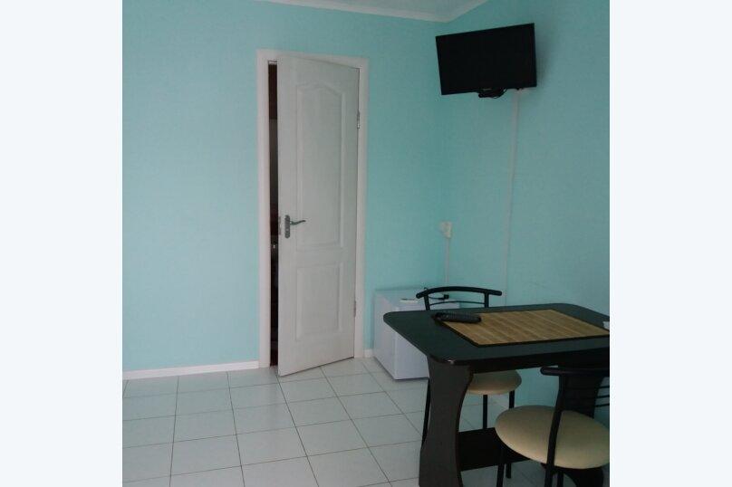 """Гостевой дом """"у Наиры"""", переулок 3-го Интернационала , 6 на 5 комнат - Фотография 20"""