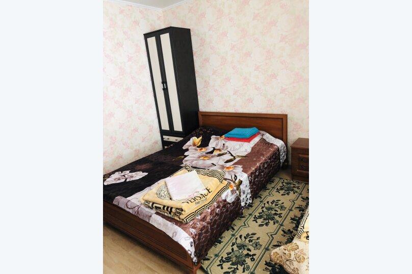 """Гостевой дом """"Москвичка"""", Московская улица, 3 на 14 комнат - Фотография 24"""
